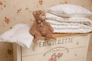 detskie-postelnie-prinadlejnosti-bambuk-krujevo-bm-2_365x365