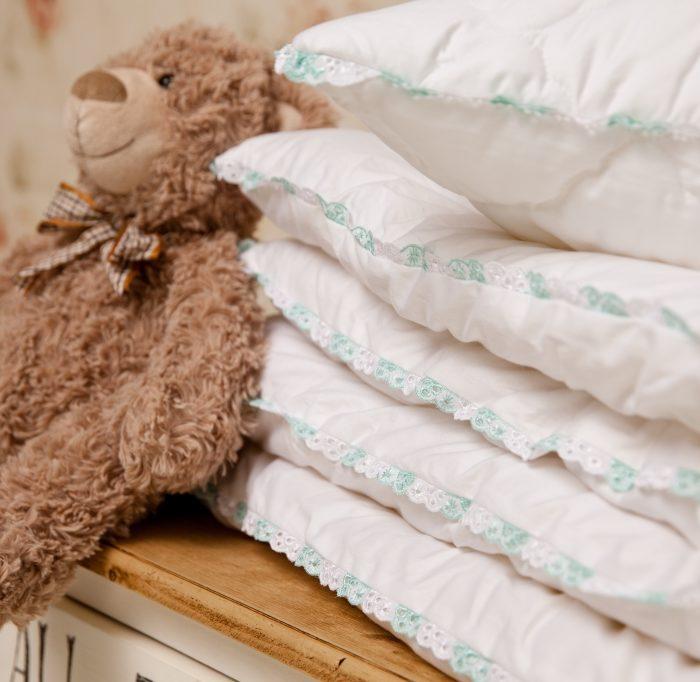detskie-postelnie-prinadlejnosti-bambuk-krujevo-bm