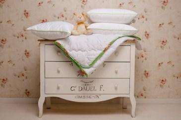 detskie-postelnie-prinadlejnosti-bambuk-okantovannie-bm-26_365x365