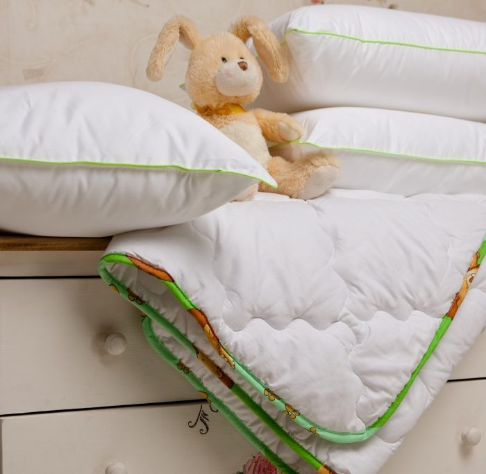 detskie-postelnie-prinadlejnosti-bambuk-okantovannie-bm5