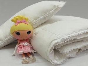 detskie-postelnie-prinadlejnosti-po-2