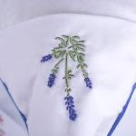 podushka-lavanda-antistress-vushivka6