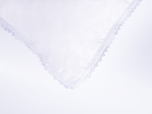 podushka-puhovoe-oblako-ugol