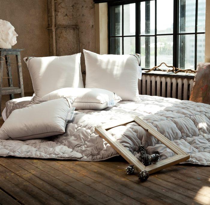 postelnie-prinadlejnosti-bambuk-fitoliniya-ks8