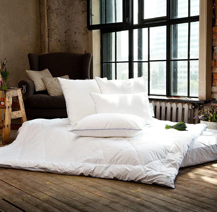 postelnie-prinadlejnosti-bambuk-fitoliniya-la3