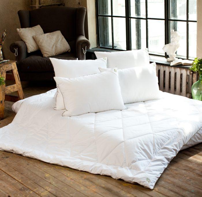 postelnie-prinadlejnosti-bambuk-fitoliniya-ma