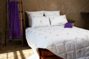 postelnie-prinadlejnosti-bambuk-ri_365x365