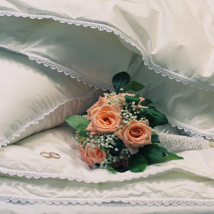 postelnie-prinadlejnosti-puh-ip-2