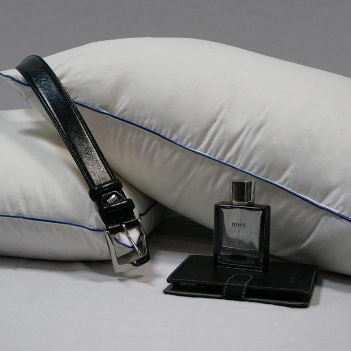 postelnie-prinadlejnosti-puh-mm-4