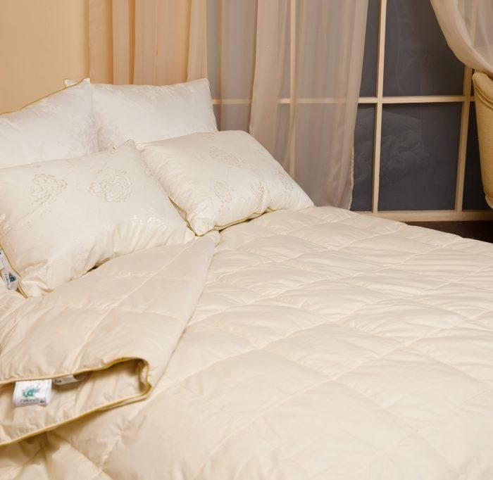postelnie-prinadlejnosti-puh-mp