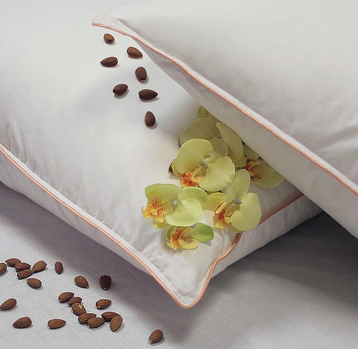 postelnie-prinadlejnosti-puh-ms4