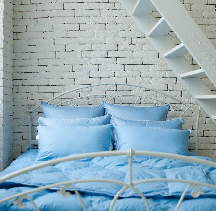 postelnie-prinadlejnosti-puh-vk-2