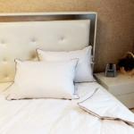 Кровать переделанное
