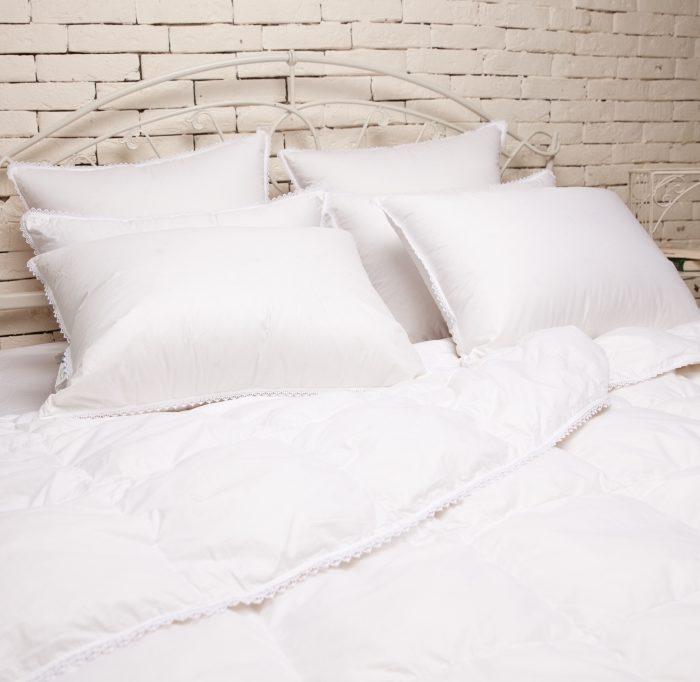 postelnie-prinadlejnosti-puh-ip