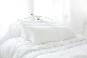postelnie-prinadlejnosti-puh-vv