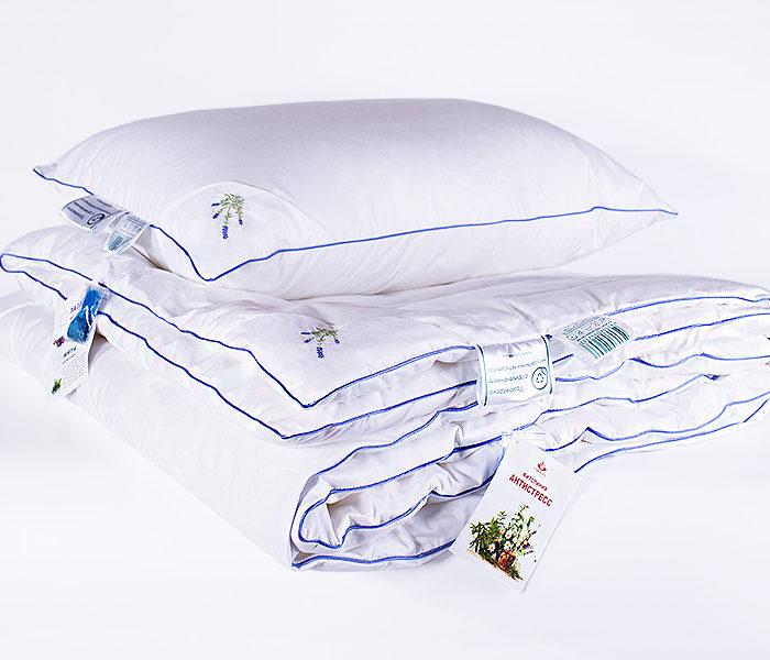 complect-lavanda-antistress