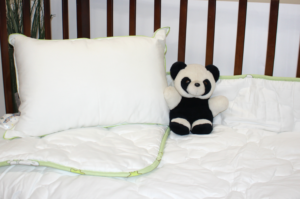 kollekciya-bambukobuy-medvezonok
